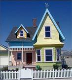 Services comptables Vente de résidence